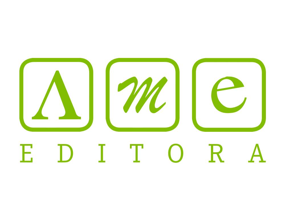 ClientesAme-editora_2