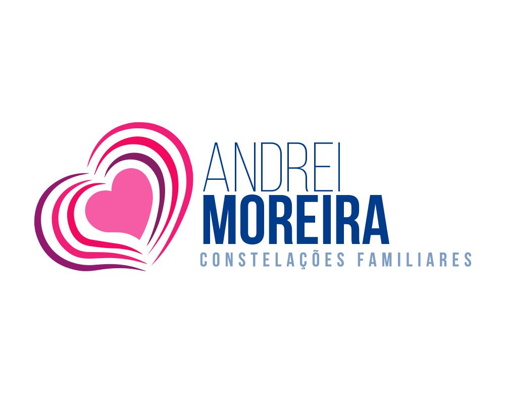 ClientesAndrei-Moreira-colorida