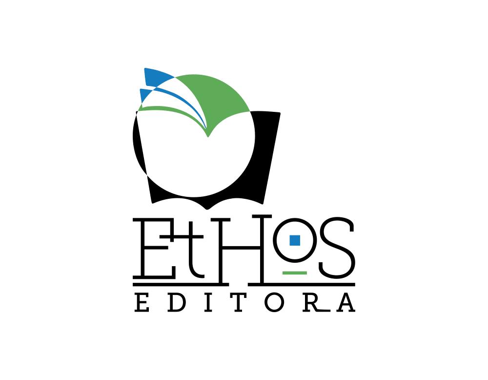 ClientesEthos-colorida