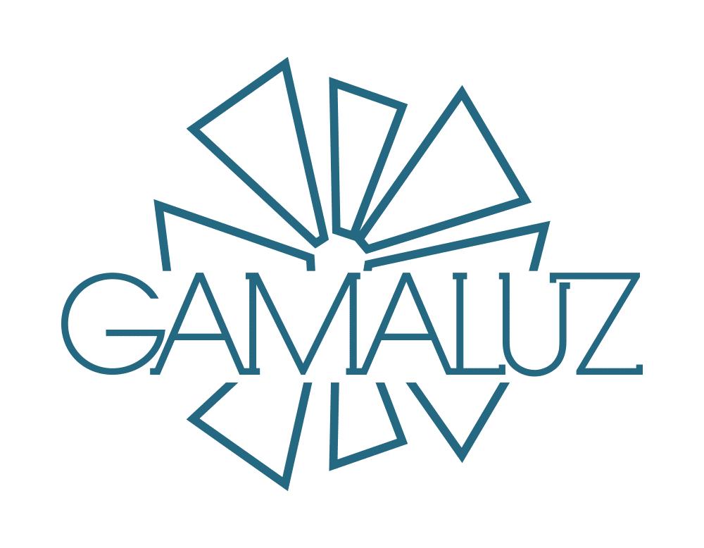 ClientesGamaluz-colorida