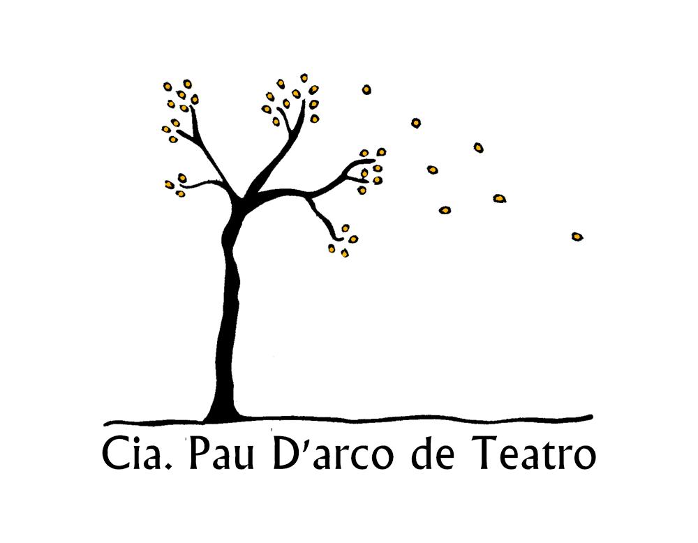 ClientesPau-Darco-colorida