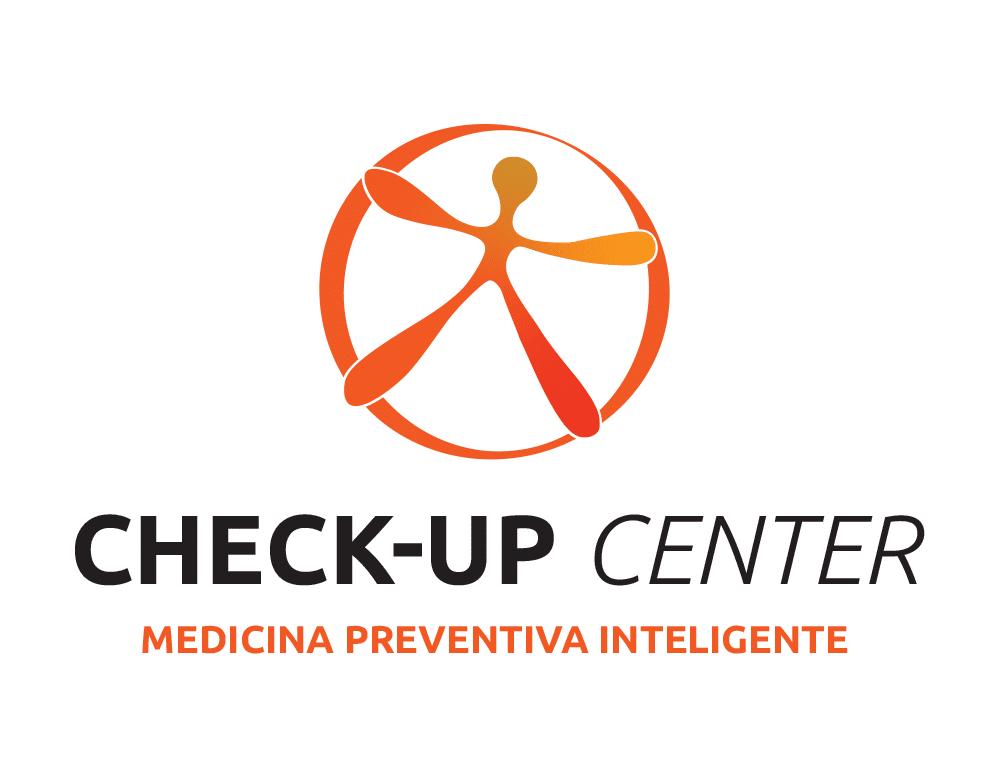 Clientescheck-up-center_2